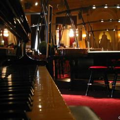 Casino Slideshow Website 30.jpg