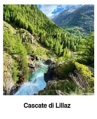 Cascate-di-Lillaz.jpg