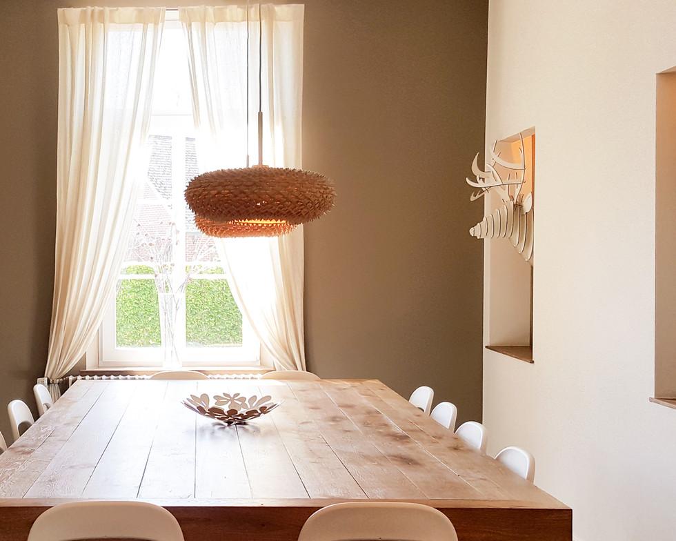 22-Dining-Kitchen.jpg
