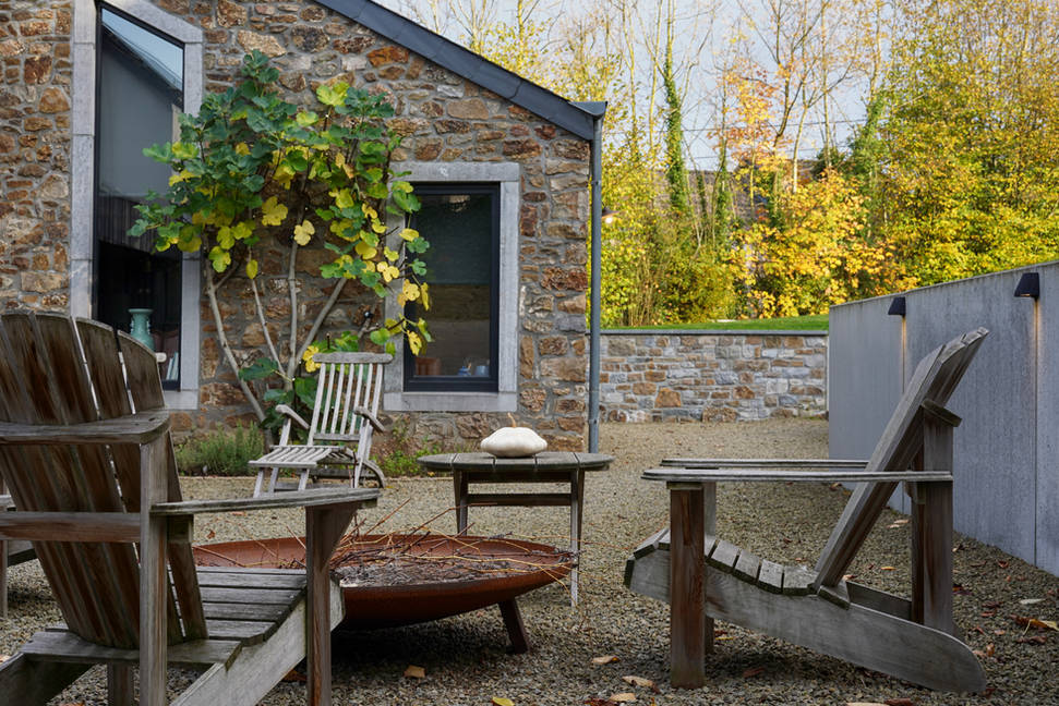 9-Tuin-Bearchairs-Deckchairs-(4).jpg