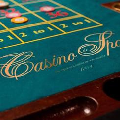 Casino Slideshow Website 4.jpg