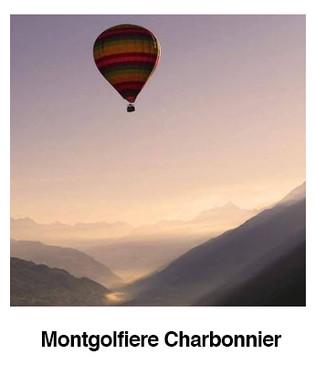 Montgolfiere-Charbonnier.jpg