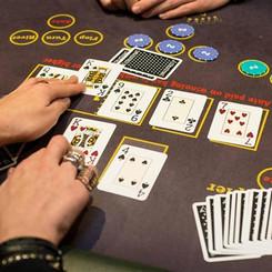 Casino Slideshow Website 10.jpg