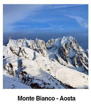 Monte-Bianco---Aosta.jpg