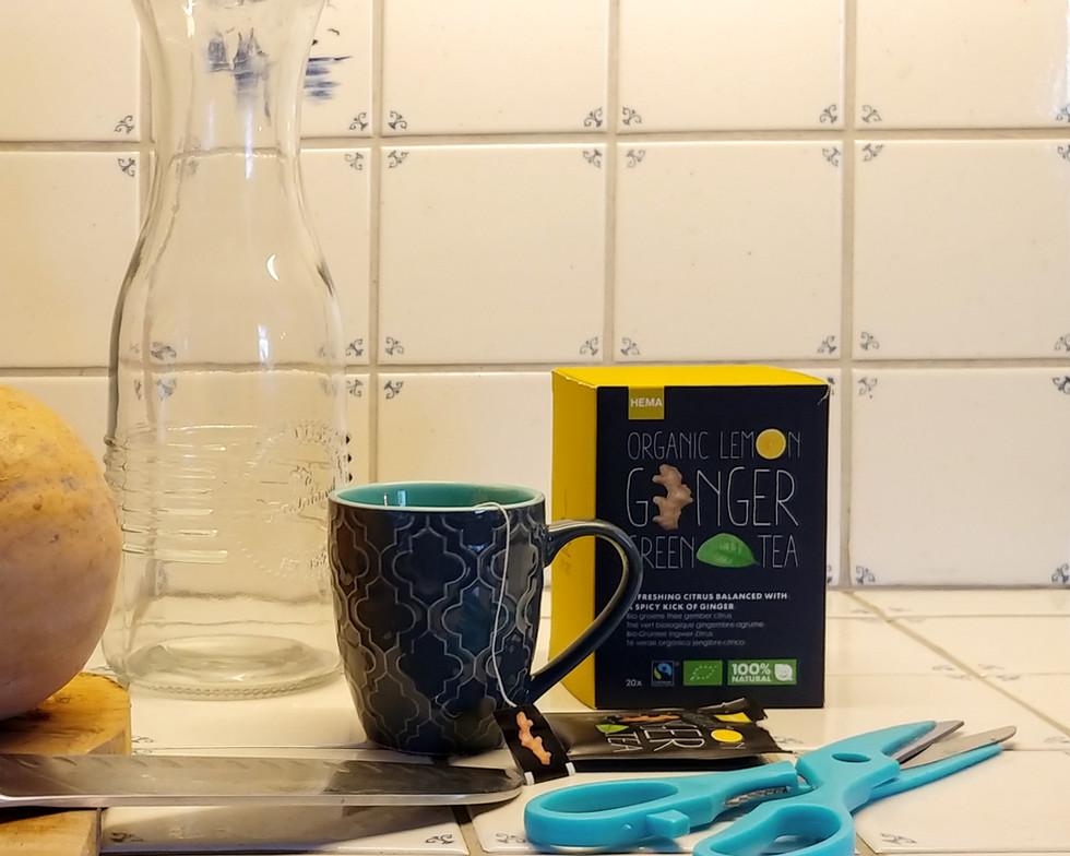 3 Kitchen (1).jpg