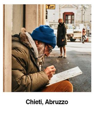 Chieti,-Italy.jpg