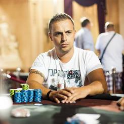 Casino Slideshow Website 37.jpg