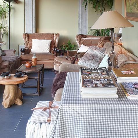 3 Beneden Lounge (5).jpg