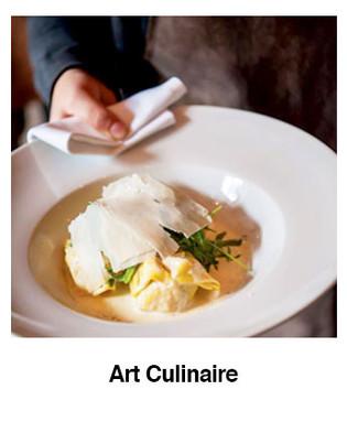 Art-Culinaire.jpg