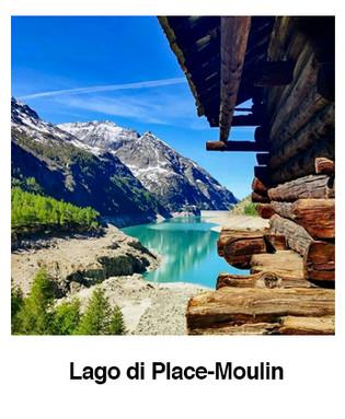 Lago-di-Place-Moulin.jpg