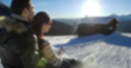 82-Ferienregion-Sarntal-Suedtirol.jpg