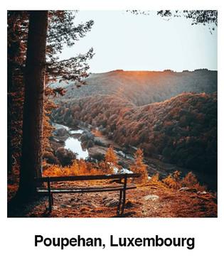 Poupehan,-Luxembourg.jpg