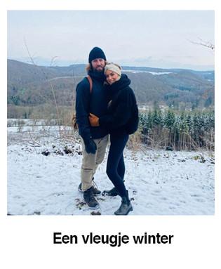 Een-vleugje-winter.jpg