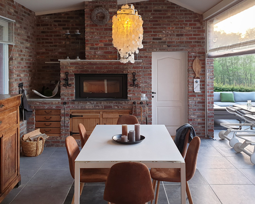 3-Lounge-Keuken-Haard-(2).jpg