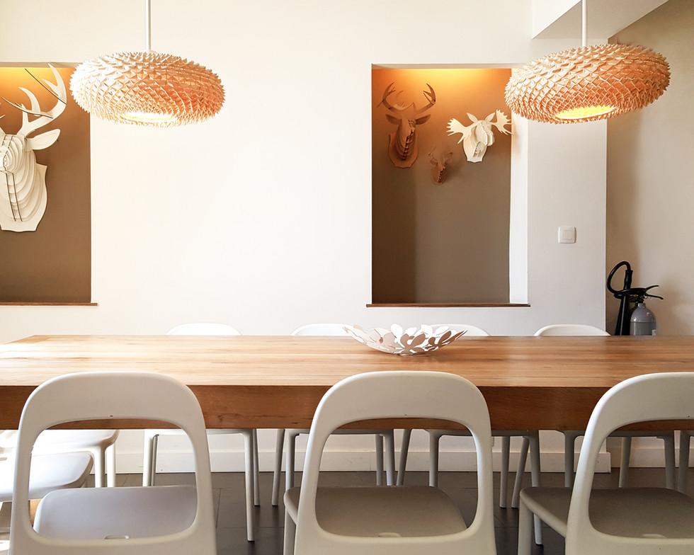 18-Dining-Kitchen.jpg