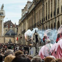 Viva_Liberté_Festivités_Matin_19.jpg