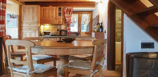 3 Eettafel Keuken (1).jpg