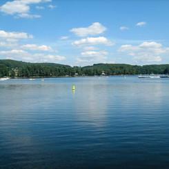 lac-des-settons-montsauche-les-settons-13836512500.jpg