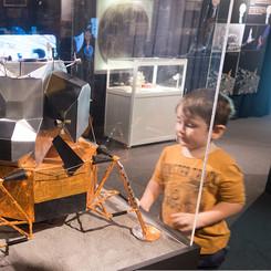 euro-space-center-uitstap-met-kinderen-l