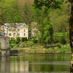 6_lac-des-settons.jpg