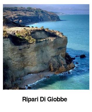 Ripari-Di-Giobbe.jpg