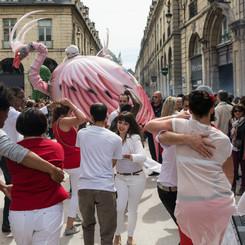 Viva_Liberté_Festivités_Matin_20.jpg
