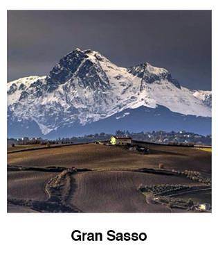 Gran-Sasso.jpg