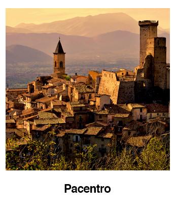 Pacentro.jpg