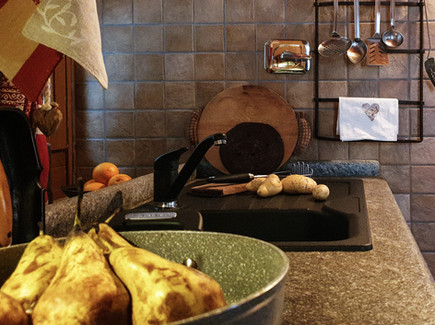 Keuken-Detail-(2).jpg