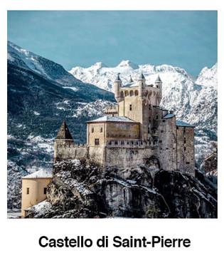 Castello-di-Saint-Pierre.jpg
