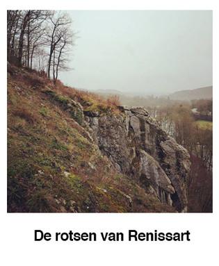 De-rotsen-van-Renissart.jpg