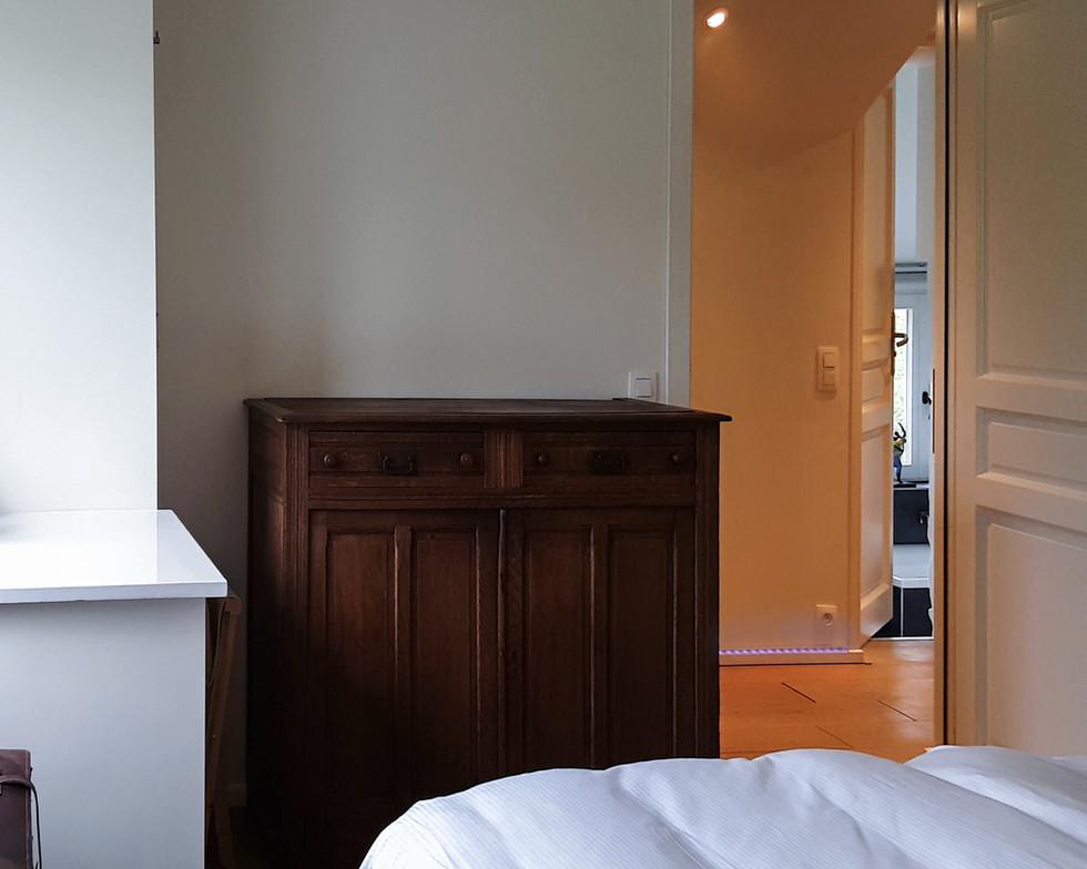 Slaapkamers (6).jpg