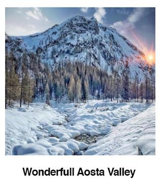 Wonderfull-Aosta-Valley.jpg