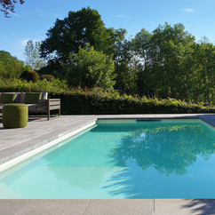2-Zwembad-Tafel-Einder--(7).jpg