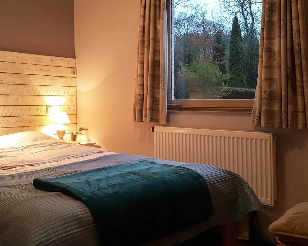 Slaapkamer R (2).jpg