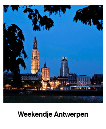City-Trip-Antwerpen.jpg