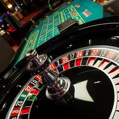 Casino Slideshow Website 13.jpg