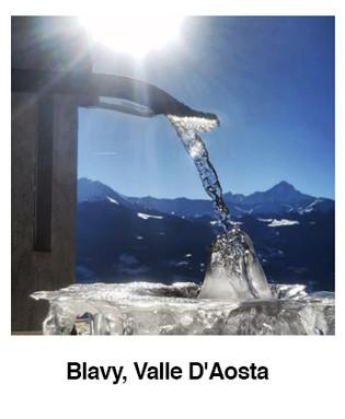 Blavy,-Valle-D'Aosta.jpg