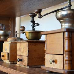 7-Leeskamer-Koffiekast-Raam-Avond-(9).jp