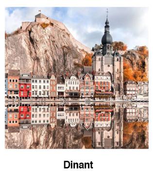 Dinant.jpg