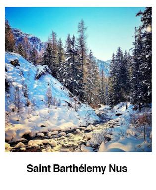Saint-Barthélemy-Nus.jpg