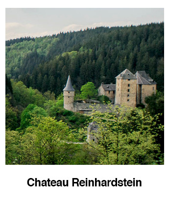Chateau-Reinhardstein.jpg