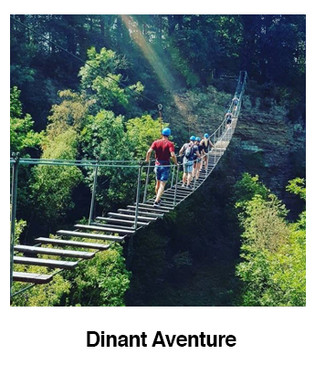 Dinant-Aventure.jpg
