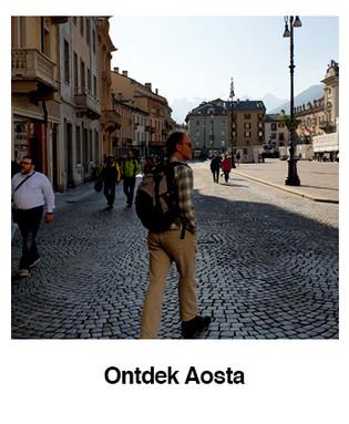 Ontdek-Aosta.jpg