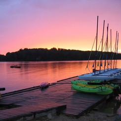 Lac_des_Settons_coucher_soleil_OTMontsauche-1024x768.jpg