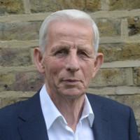 Paul Vousden