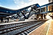 reading station.jpg - Costain-Hochtief.j