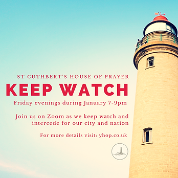 Keep Watch Lighthouse FB Post.png