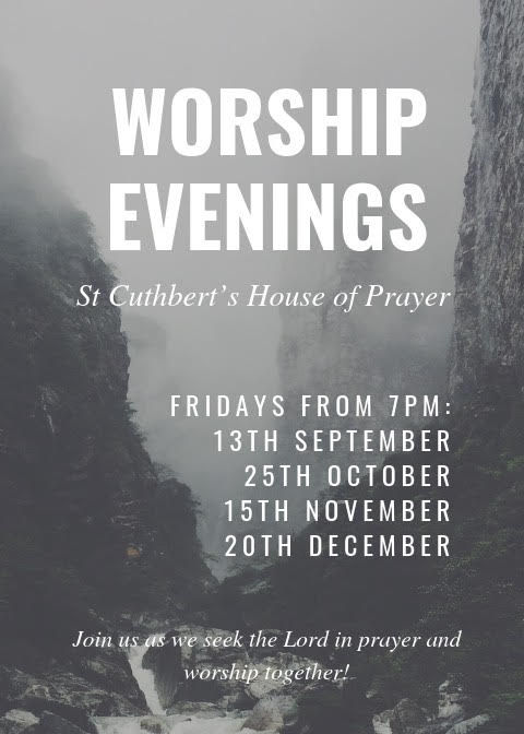 Worship Evenings 2019.jpg