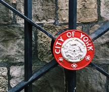City of York.jpg
